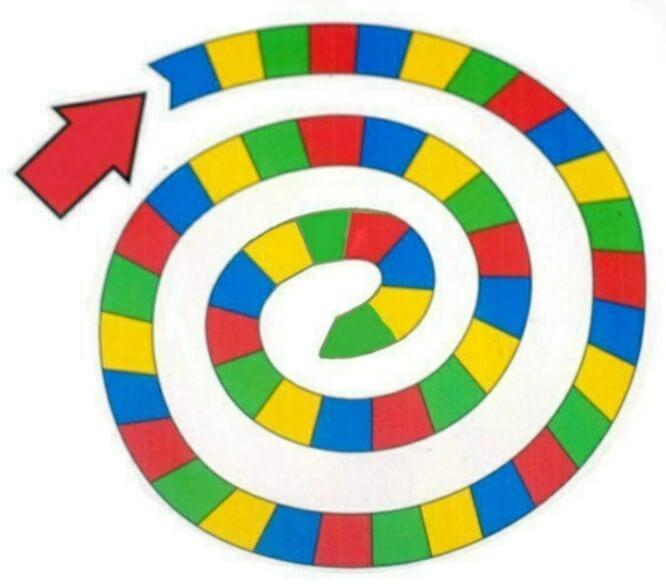 آموزش تصویری مبحث آمار و احتمال و میانگین ریاضی پنجم