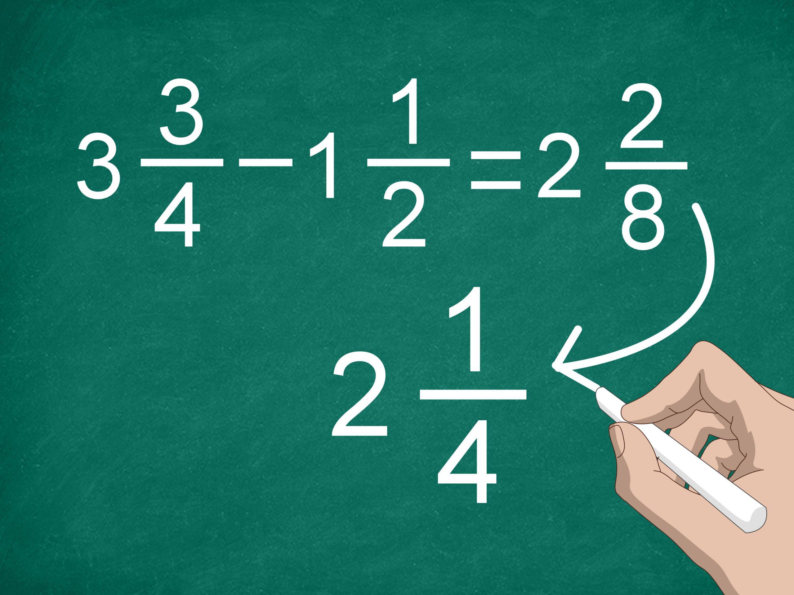 کلیپ تدریس و حل صفحه 31 ریاضی پنجم دبستان همراه با توضیحات مفهومی